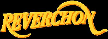 Logo-jaune-800-600w.png