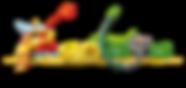 logo-phantasialand_black.png
