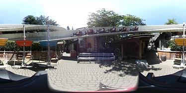SnapShot(1)_360.jpg