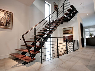 straigt-double-stringer-stairs-www.metal
