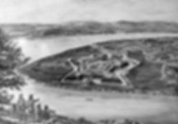 Fort_Pitt_in_1776.jpg