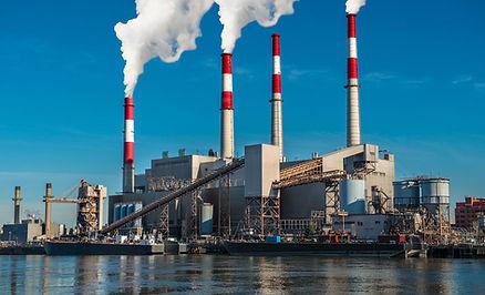 Energy_web.jpg