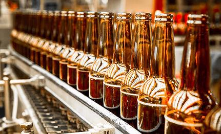 Food-and-Beverage_web.jpg