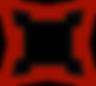 RW_Logo_Web.png