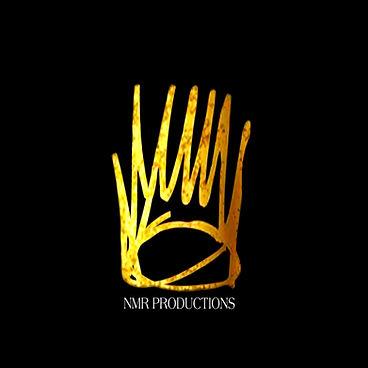 NMR PRODUCTIONS_LOGO_NATASHA_MS_edited_edited.jpg