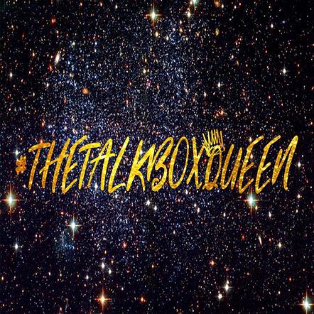 #THETALKBOXQUEEN - CD cover (front) 3000x3000_edited_edited.jpg