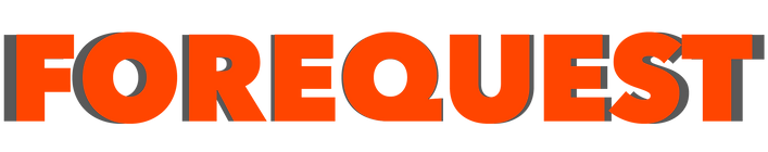FQLogops.png