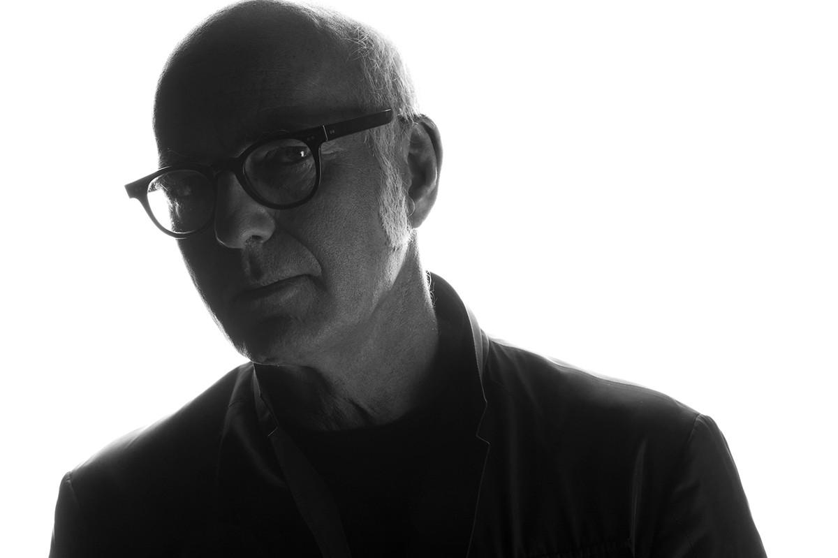 Ludovico Einaudi - Cuneo, IT