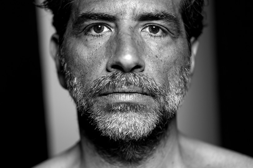 Claudio Castrogiocanni - Rome, ITogiocanni
