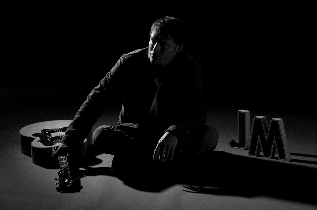 James Milstead - Nashville, TN