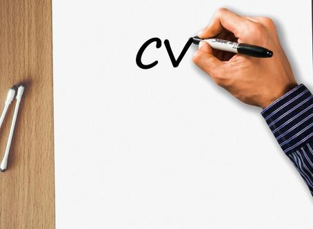 stop au CV fourre-tout