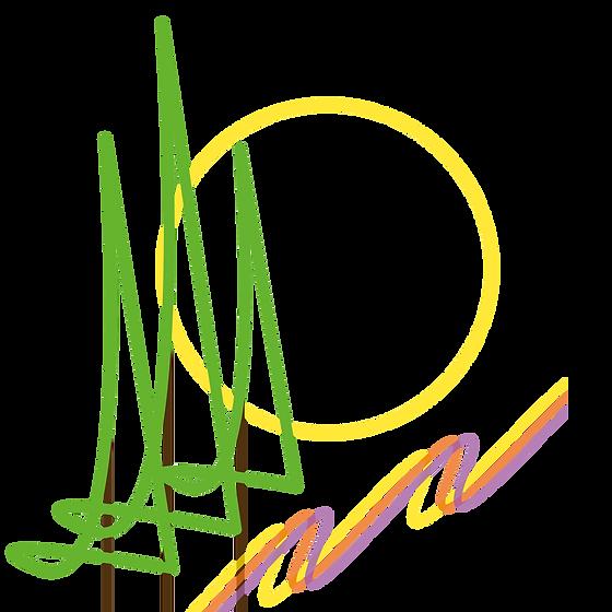 Logo (2000 x 2000) transparent couleur.p