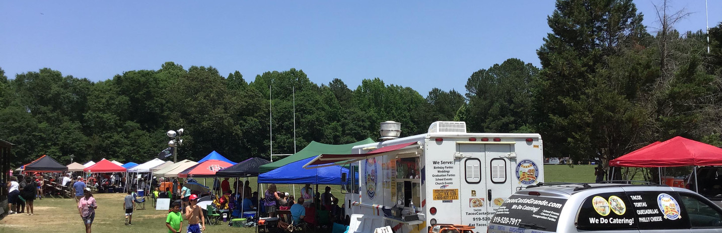 184420264_Food Truck Tacos North Carolina