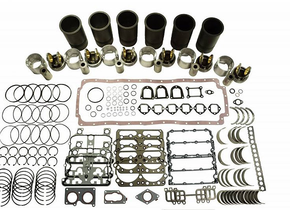 Inframe Kit FP Diesel 3803740 N14