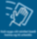 Skærmbillede 2020-05-09 kl. 09.17.01.png