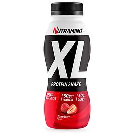 4023-1-Nutramino Protein XL Shake Strawb