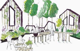 garden-fab-jardins-jardin-prive
