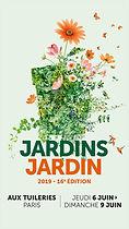 jardins-jardin-2019-paris-garden-lab