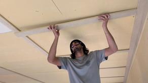 Coming Soon: Creating an Interior Spa Room
