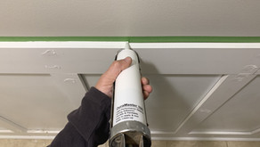 Video Review of DuraMaster Sealant from Titebond