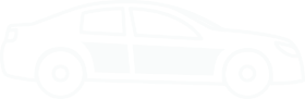 Nielsen car icon.png