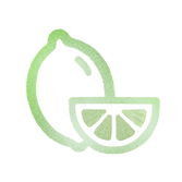RAP logo Trans Wt.png
