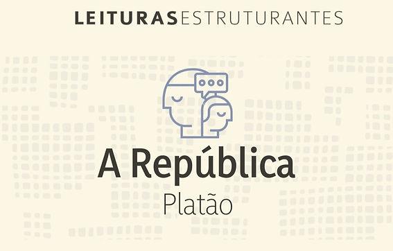 Leituras%252520Estruturantes_edited_edit