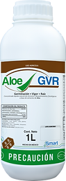 ALOE GVR.png
