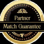 Partner-Match-Guarantee_edited.png
