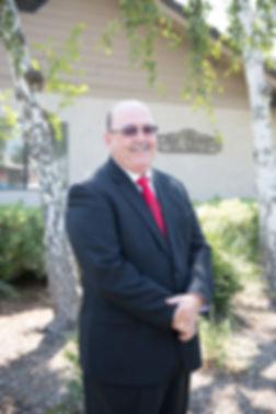 Dennis Mederos