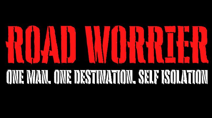 Copy of Road Worrier.png