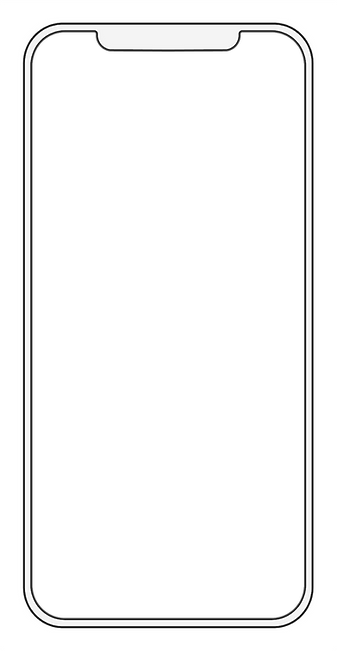 phone_template-01.png