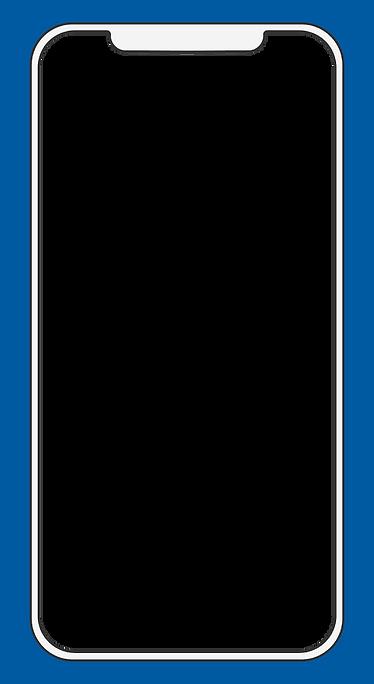blue_phone_center_transparent-01-01.png