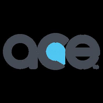 ACE_logo_TM-02.png