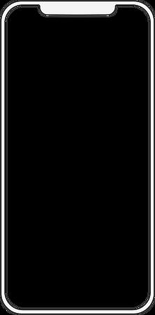 HTC handsetAsset 1.png