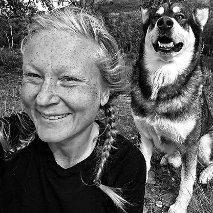 anna_carlsson_ultrarunning_training_bark