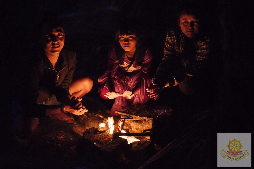 Sikkim_Ravangla_Buddha_Park-7.jpeg