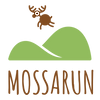 mossarun_512.png