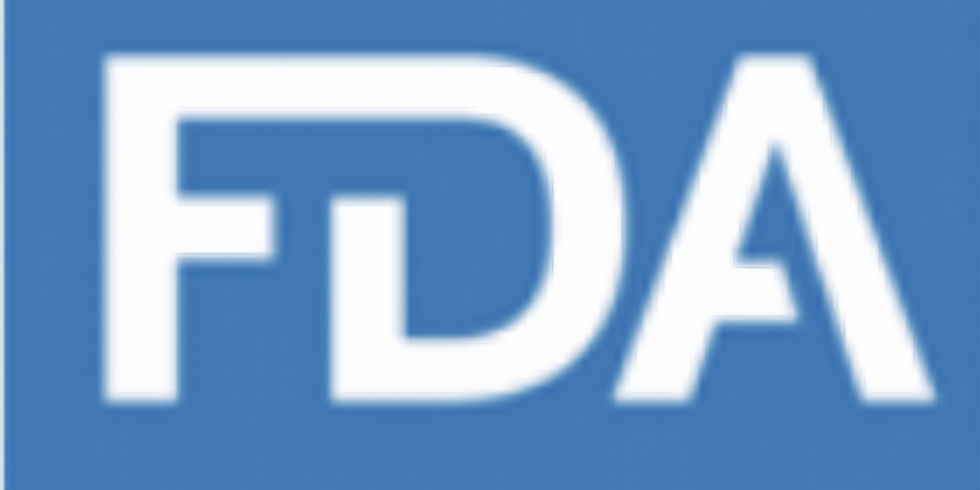 Medical Device Reporting and FDA Basics for HTM Professionals