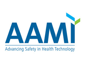 AAMI on Cleaning—The Human Factor