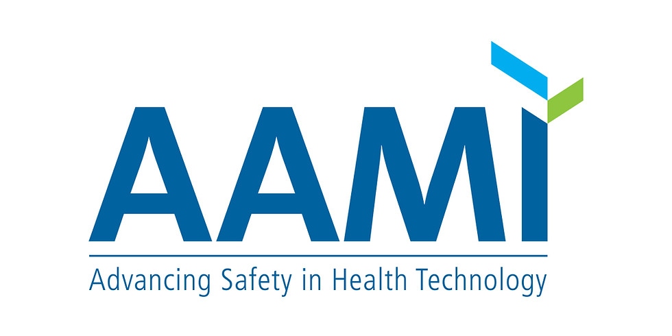 AAMI - Industrial Sterilization for Medical Devices