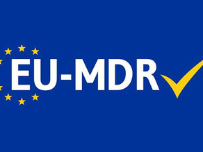 European Commission Proposes One-Year MDR Delay Because of COVID-19