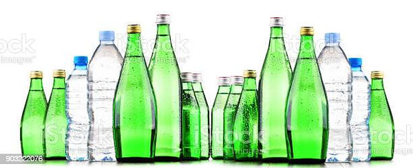 bottles containing mineral water.jpeg