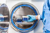 Reusable-Medical-Devices-In-Autoclave-St