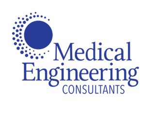 Medical Engineering Consultants Logopng