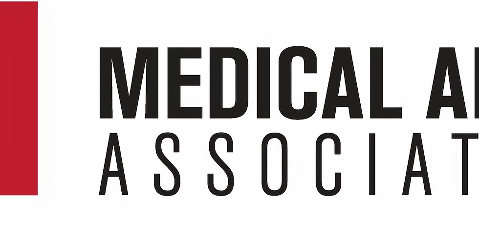 A New Initiative of Medical Alley Association to Lower the Cost of Starting, Scaling, and Pivoting New Ventures