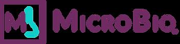 MicroBio-Logo-Web-72dpi.png
