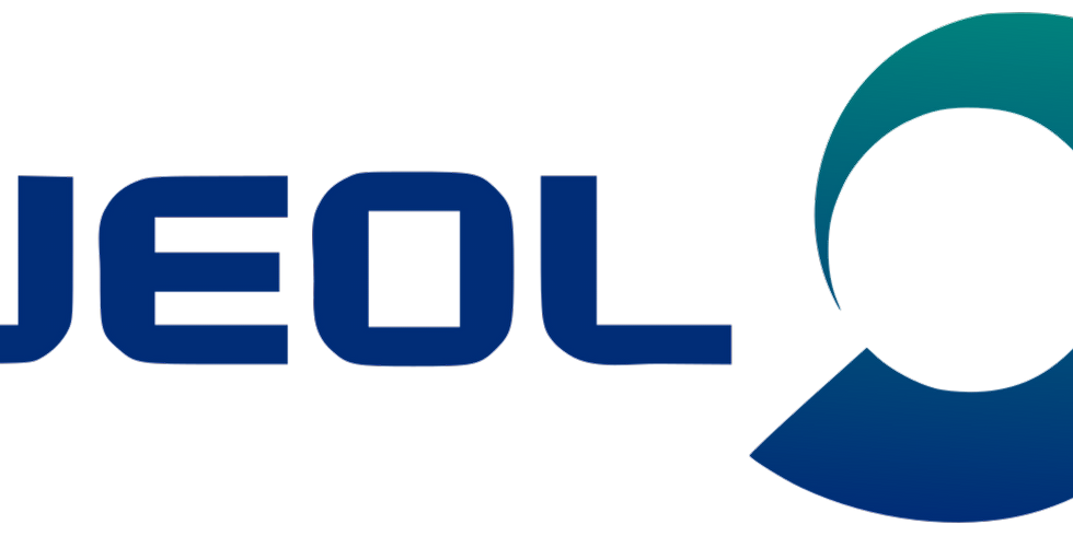 JEOL - Solving Problems with GC, Direct Sample Introduction, and High-Resolution Mass Spectrometry