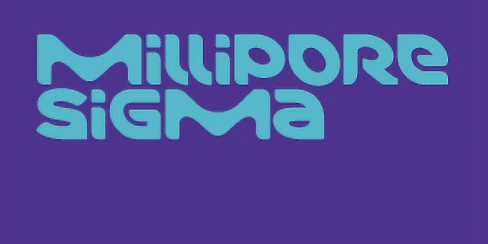 MilliporeSigma Virtual IVD Conference: Now On-Demand