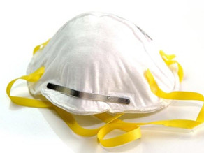 Three decontamination methods for N95 masks – as discussed in decontamination and reuse webinar